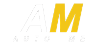 Auto Middle East